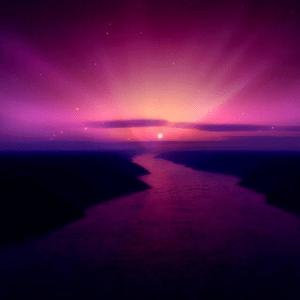 Radio radio-sunrise