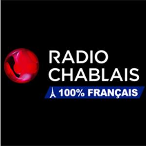 Radio Radio Chablais - 100% Français