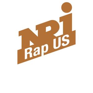 Radio NRJ RAP US