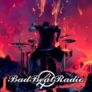 Radio BadBeatRadio