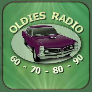 Radio oldies-radio