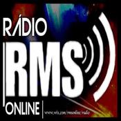 Radio RMS ONLINE