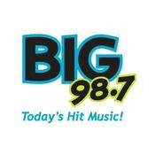 Radio KLTA - Big 98.7 FM