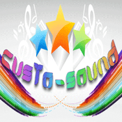 Radio Custo-Sound