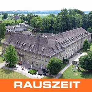 Podcast Rauszeit - Der Urlaubs-Podcast