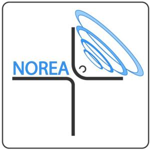 Radio Norea Radio