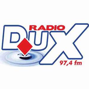 Radio Radio Dux