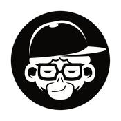 Podcast Shake!FM Interview
