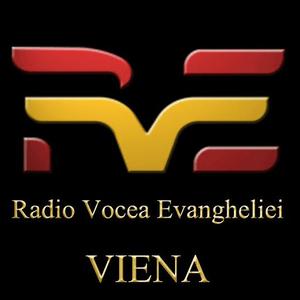 Radio RVE Viena
