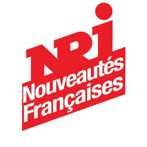 Radio NRJ NOUVEAUTES FRANCAISES