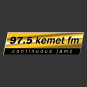 Radio 97.5 Kemet FM