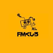 Radio FM Kushiro 76.1