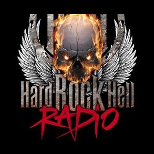 Radio Hard Rock Hell Radio