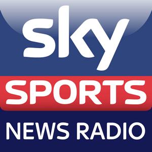 Radio Sky Sports News Radio