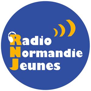 Radio Radio Normandie Jeunes