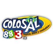 Radio Radio Colosal