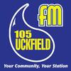 Uckfield FM