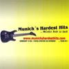 Munich's Hardest Hits