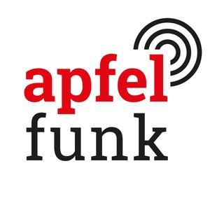 Podcast Apfelfunk
