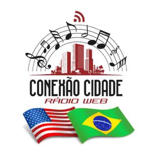 Radio Conexão Cidade