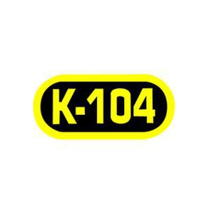 Radio KJLO - Continuous Country 104 .1 FM