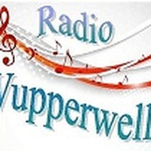 Radio Wupperwelle