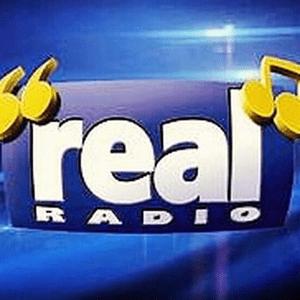 Radio realradio