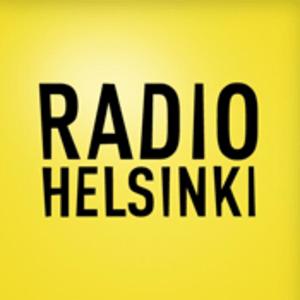 Radio Radio Helsinki