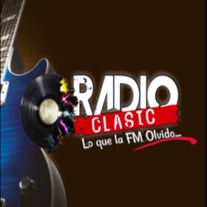 Radio Radio Classic Tumbes