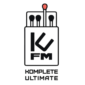 Radio KUFM | Komplete Ultimate Radio