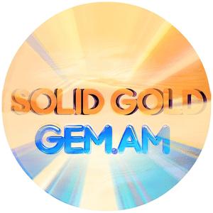 Radio Solid Gold Gem AM