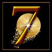 Radio 7VOIX Radio