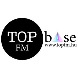 Radio TOP FM base