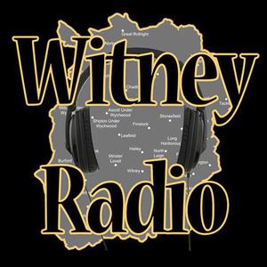 Radio Witney Radio