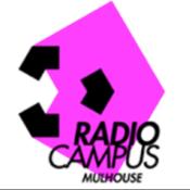 Radio Radio Campus Mulhouse