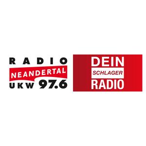 Radio Radio Neandertal - Dein Schlager Radio