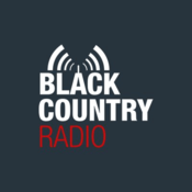 Radio Black Country Radio