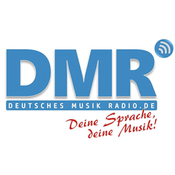Radio Deutsches Musikradio