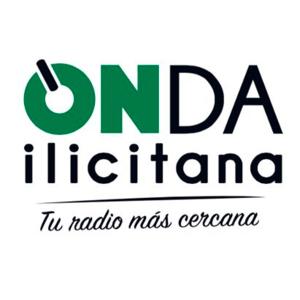 Radio Onda ilicitana
