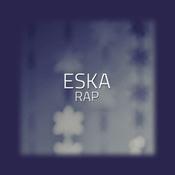 Radio Eska Rap