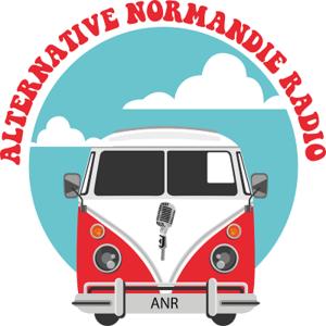 Alternative Normandie Radio