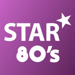 Radio Star 80's