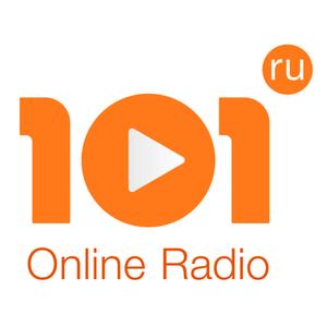 Radio 101.ru: Latino