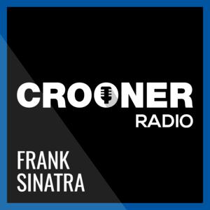 Radio Crooner Radio Frank Sinatra