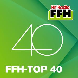 FFH TOP 40 LIVE-VOTING