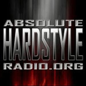 Absolute Hardstyle Radio