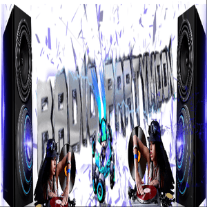 Radio Radio-Party-Moon