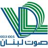 Voice of Lebanon