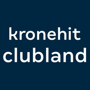Radio kronehit clubland xxl