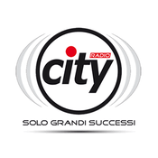Radio Radio City - Solo Grandi Successi